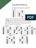 Escalas-pentatónicas.pdf