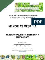2-Mem-Mesa1A-congreso-2018.pdf
