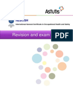 IGC1_REG Revision GuideIGC1_REG Revision Guide