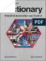 DICTIONARY IN DUSTRIAL AUTOMATION AND CONTROL.pdf