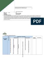 303956999-PROGRAMACION-ANUAL-Y-UNIDADES-DE-ARTE-doc.doc