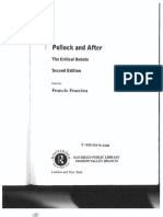 Cockcroft. Pollock and After.pdf