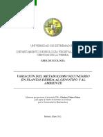 AREA ECOLOGICA.pdf
