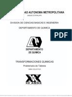DEPARTAMENTO_DE_QUIMICA_UAM_I_Transformaciones_quimicas_Prob ejercicios.pdf