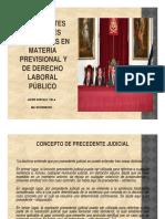 3409_3._precedentes__en_mat._prev.pdf