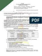 Circular Costos Autorizado 2019-2020