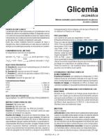 glicemia_enzimatica_sp.pdf