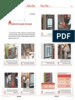ANALISIS gases_escape[1].PDF