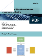 322428030 Monsanto and the Global Water Treatment Industry