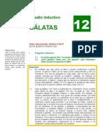 Galatas12.doc