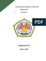 Audit Lingkungan Kegiatan Pengolahan Limbah Padat.docx