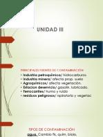 Tecnolog a Del Medio Ambiente Unidad III (1)