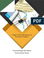 C__digo-de-__tica-Profesional-para-Ingenieros-en-Econom__a-y-Negocios.pdf; filename_= UTF-8''Código-de-Ética-Profesional-para-Ingenieros-en-Economía-y-Negocios