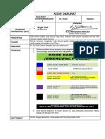 344061224-SPO-Kode-Darurat-d.doc
