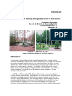 ASSE-11-574-SP.pdf