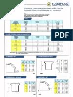 tuboplast 01 (1).pdf