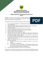 4 1 Permiso Temporal por Razones de Educación.pdf