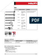 Catalogue HLC