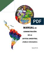 MANUAL DE JUSTICIA INDIGENA X Raymy.pdf