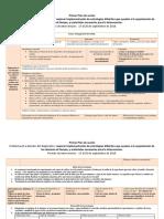 Planeación didáctica Primer ciclo.docx