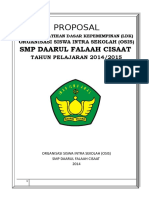 CONTOH_PROPOSAL_LDK_SMP.doc