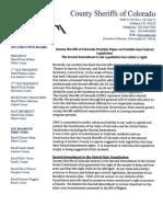 GunControlLegislation.pdf