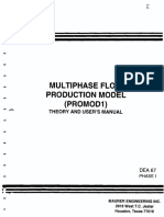 Multiphase Flow Production Model .pdf