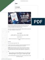 Bacaan Dzikir Setelah Shalat.pdf