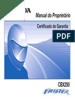 CBX 250 Twister 2005.PDF.pdf