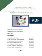 ABP AVANCE 2 (1)