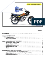 BPP GL MAX.pdf