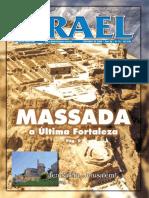 Notícias de Israel.pdf