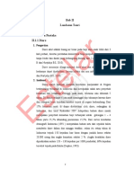 DIARE 5 HAL 1-20_Unlocked.pdf