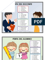Boletín Pedagógico - 2019 - Zonadeldocentehn@Gmail.com
