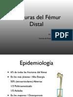 fracturasfemurdistal-110522110148-phpapp02