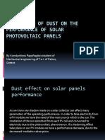 Dust effect on PV.pdf