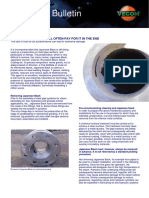 VecomTechnicalBulletin-2008-02-ENG.pdf