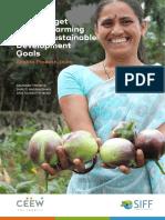 Gram Nyayalaya.pdf