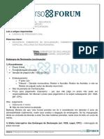 Recursos_Daniel Assumpção_Aula 11 - Embargos de Declaração