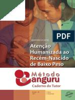 atencao_humanizada_recem_nascido_canguru_1ed.pdf
