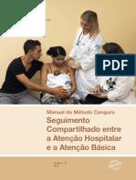 manual_metodo_canguru_seguimento_compartilhado.pdf