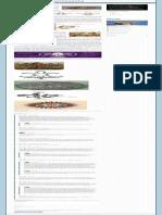 Símbolos_ Flor de Lis - Phileas del Montesexto.pdf