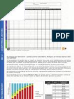 Www.leer.Sep.gob.Mx PDF Registro Lectura