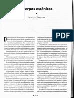 Cuerpos escénicos.pdf