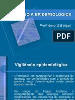 VIGILÂNCIA EPIDEMIOLÓGICA.ppt