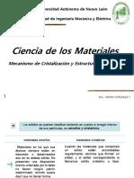 Presentación Estructuras Cristalinas 19-Converted