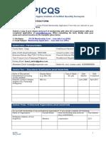 Membership Form.doc