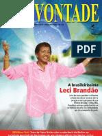 BOA VONTADE 210
