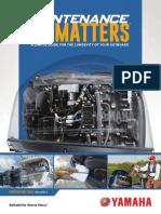 Maintenance Matters Brochure - Final Full Run Production