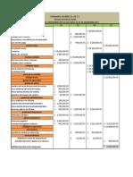 FCF05_AlbetoMorfin